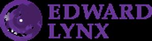 Edward Lynx